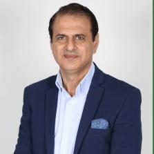 حسام عبد الرحمن بركات